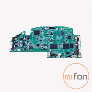 Материнская плата Xiaomi Mi Robot Vacuum-Mop P (Mijia LDS) SKV4109GL / STYTJ02YM