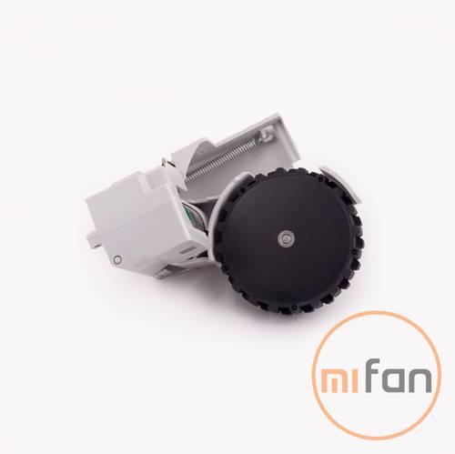 Колесо Xiaomi Mi Robot Vacuum-Mop SKV4093GL (Mijia 1C) / Dream F9 (R)