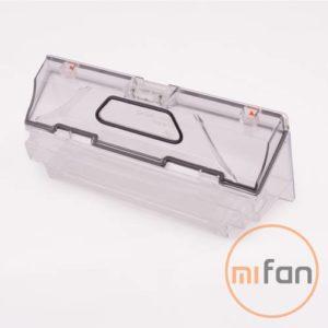 Контейнер для пыли Xiaomi Mijia Mi Robot Vacuum Cleaner / 1S (деталь с разбора)