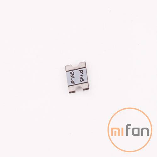 Контроллер заряда питания Xiaomi Vacuum Cleaner / Roborock Sweep One S50 - S55
