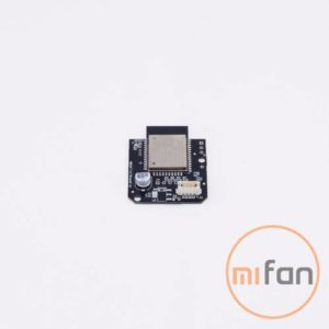 Модуль Wi-fi Xiaomi Robot Vacuum-Mop Essential SKV4136GL (Mijia G1)