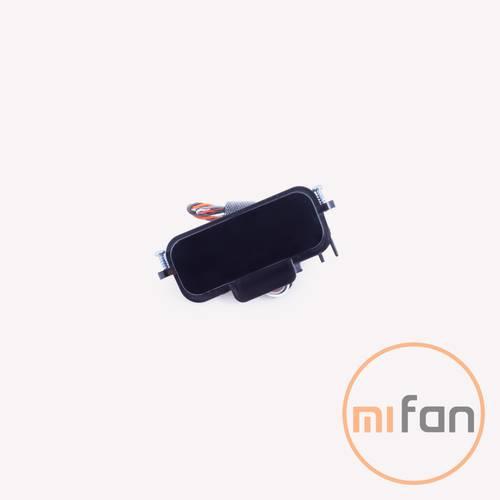 Датчик ИК приемника док-станции Xiaomi Mi Roborock S6 Pure