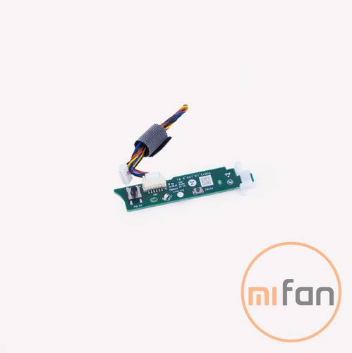 Модуль кнопки Wi-fi Xiaomi Mi Roborock S6 Pure