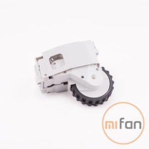 Колесо Xiaomi Mijia Mi Robot Vacuum Cleaner / 1S (R)