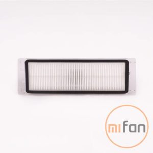 Фильтр Xiaomi Mijia Mi Robot Vacuum Cleaner/1S