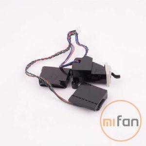 Датчики высоты (упорный датчик) Xiaomi Robot Vacuum-Mop Essential SKV4136GL (Mijia G1) (R)