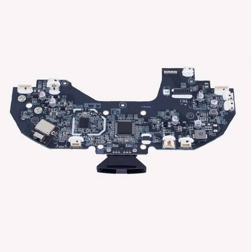 Материнская плата Xiaomi Trouver Robot LDS Vacuum-Mop Finder (RLS3)