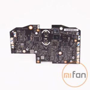 Материнская плата Xiaomi Mijia Mi Robot Vacuum Cleaner