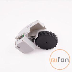 Колесо Xiaomi Mijia Mi Robot Vacuum Cleaner / 1S (R) деталь с разбора