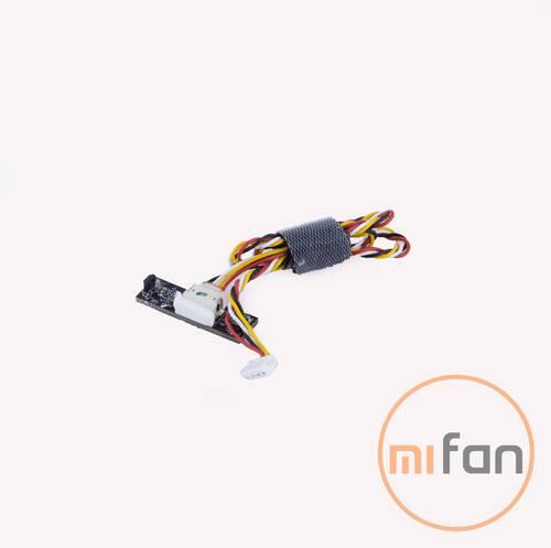 Датчик наличия контейнера Xiaomi Trouver Robot LDS Vacuum-Mop Finder (RLS3)