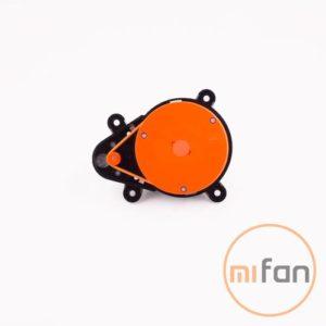Лазерный дальномер (лидар) Xiaomi Mijia Mi Robot Vacuum Cleaner (деталь с разбора)