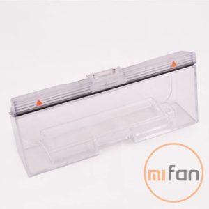 Контейнер для пыли Xiaomi Mi Robot Vacuum-Mop SKV4093GL (Mijia 1C) / Dream F9