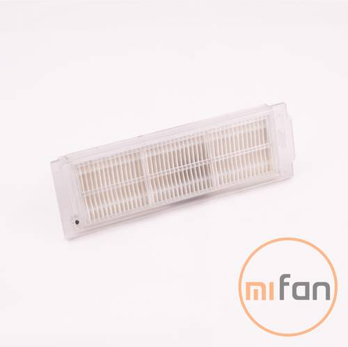 Фильтр Xiaomi Mi Robot Vacuum-Mop P / Mijia LDS / Viomi V2 Pro
