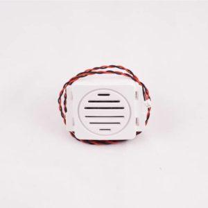 Динамик Xiaomi Robot Vacuum-Mop Essential SKV4136GL (Mijia G1)