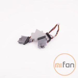 Датчик уровня высоты, упорный датчик бампера Xiaomi Mijia Mi Robot Vacuum Cleaner / 1S (R)