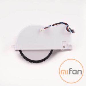 Колесо Xiaomi Robot Vacuum-Mop Essential SKV4136GL / Mijia G1 SKV4135CN (L)