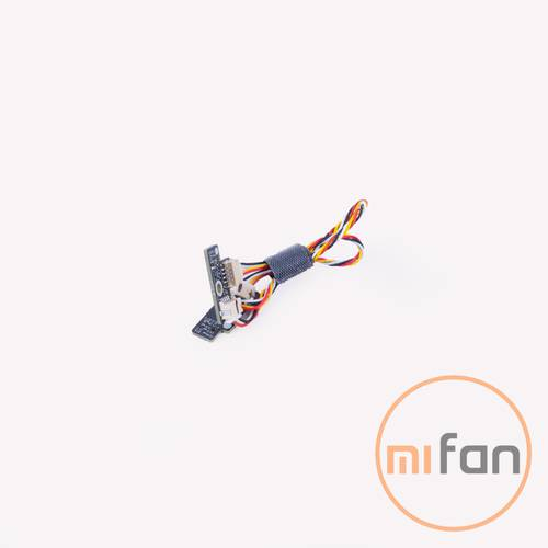 Комплект датчиков электронного компаса Xiaomi Mijia Mi Robot Vacuum Cleaner 1S