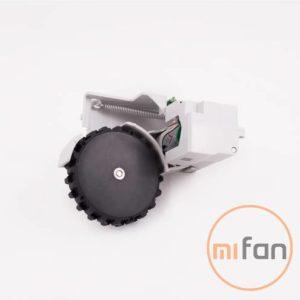 Колесо Xiaomi Mi Robot Vacuum-Mop SKV4093GL (Mijia 1C) / 1T / Dream F9 (L)
