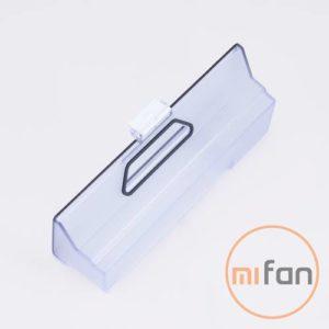 Контейнер для пыли Xiaomi Robot Vacuum-Mop Essential SKV4136GL (Mijia G1) деталь с разбора
