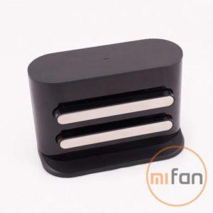 Док-станция Xiaomi Mi Robot Vacuum-Mop P (Mijia LDS) черный