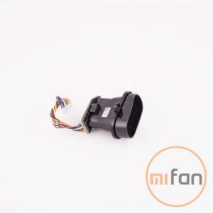 Оптический датчик перепада высоты Xiaomi Mi Robot Vacuum-Mop SKV4093GL Mijia 1C / F9 / E4