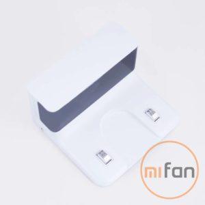 Док-станция Xiaomi Robot Vacuum-Mop Essential SKV4136GL / Mijia G1 SKV4135CN