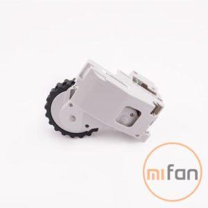 Колесо Xiaomi Mijia Mi Robot Vacuum Cleaner / 1S (L) деталь с разбора