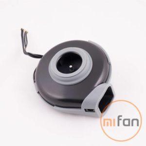 Вентилятор двигателя Xiaomi Robot Vacuum-Mop Essential SKV4136GL / Mijia G1 SKV4135CN