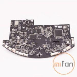 Материнская плата Xiaomi Mi Robot Vacuum-Mop SKV4093GL (Mijia 1C)