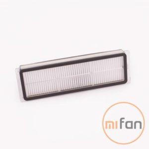 Фильтр Xiaomi Mi Robot Vacuum-Mop SKV4093GL (Mijia 1C) / Dream F9