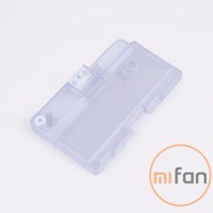 Резервуар для воды Xiaomi Robot Vacuum-Mop Essential SKV4136GL (Mijia G1) (деталь с разбора)