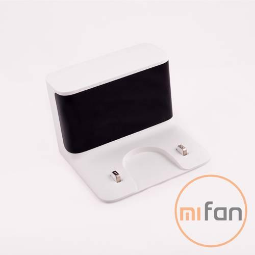 Док-станция (CDZ1902) Xiaomi Mi Robot Vacuum-Mop SKV4093GL / Mijia 1C STYTJ01ZHM / Dream F9