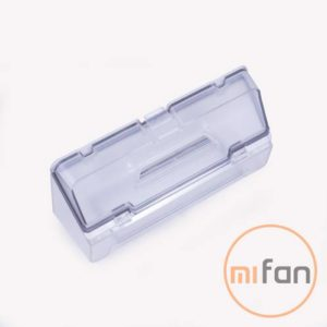 Контейнер для пыли Xiaomi Mi Robot Vacuum-Mop P / Mijia LDS / Viomi V2 Pro / V3 / SE