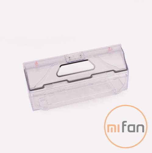 Контейнер для пыли Xiaomi Mi Robot Vacuum-Mop SKV4093GL (Mijia 1C) / Dream F9 (деталь с разбора)
