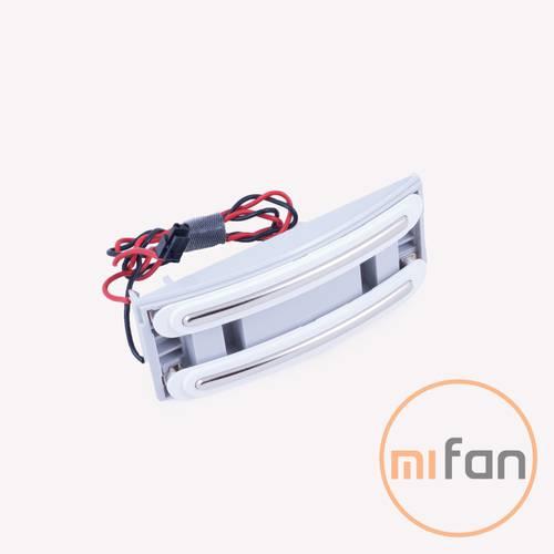 Контактная группа к док-станции Xiaomi Mijia Mi Robot Vacuum Cleaner / 1S