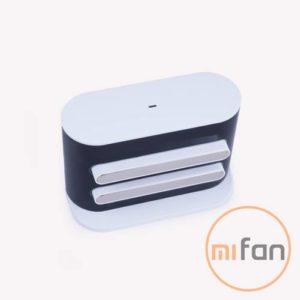 Док-станция Xiaomi Mi Robot Vacuum-Mop P (Mijia LDS) белый