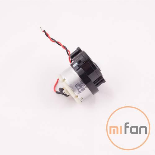 Мотор боковой щетки Xiaomi Robot Vacuum-Mop Essential SKV4136GL / Mijia G1 SKV4135CN (L)