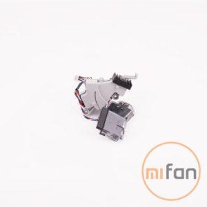 Датчик уровня высоты, упорный датчик бампера Xiaomi Mijia Mi Robot Vacuum Cleaner / 1S (L)