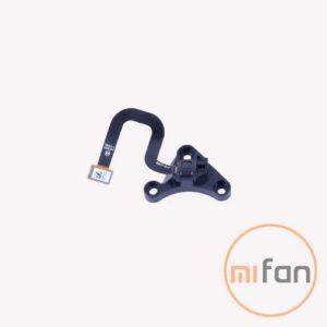 Камера Xiaomi Mi Robot Vacuum Cleaner 1S