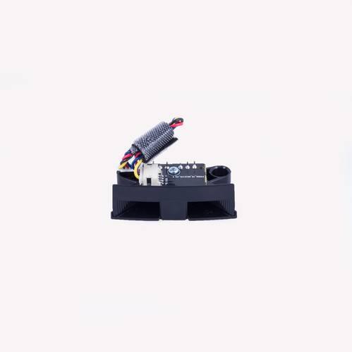 Датчик ИК приемника док-станции Xiaomi Dream F9 (RVS5-WH0)