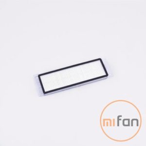 Фильтр Xiaomi Roborock S6 MAX/S6/S6 Pure