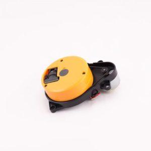 Лазерный дальномер (лидар) Xiaomi Mi Robot Vacuum-Mop P / Mijia LDS / Viomi V2 Pro / V3 / SE (деталь с разбора)