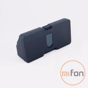 Резервуар для воды Xiaomi Mi Robot Vacuum-Mop P / Mijia LDS / Viomi V2 Pro / V3 / SE