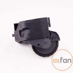 Колесо Xiaomi Mi Roborock Sweep One S50 - S55 (R) черный