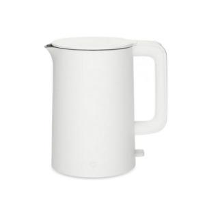Чайник Xiaomi Mi Electric Kettle White 1S (MJDSH03YM)