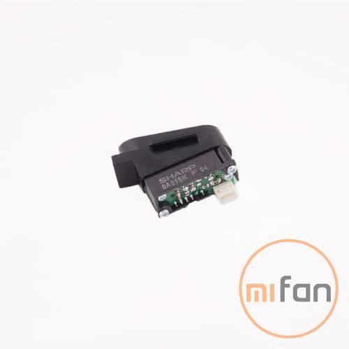 Сенсорный датчик положения стены Xiaomi Mijia Mi Robot Vacuum Cleaner
