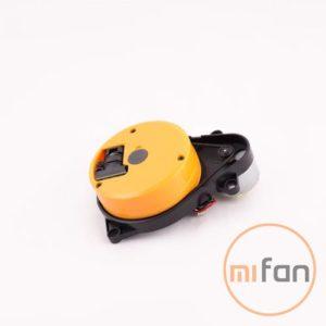 Лазерный дальномер (лидар) Xiaomi Mi Robot Vacuum-Mop P / Mijia LDS / Viomi V2 Pro / V3 / SE