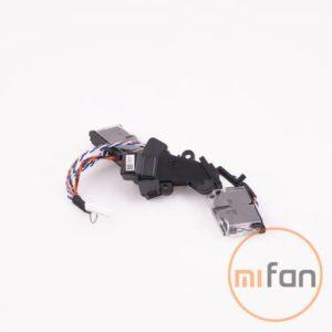 Датчик измерения высоты, упорный датчик Xiaomi Mi Robot Vacuum-Mop SKV4093GL / Mijia 1C / Dreame F9 (L)