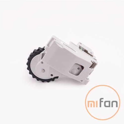 Колесо Xiaomi Mijia Mi Robot Vacuum Cleaner / 1S (L)