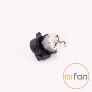 Мотор боковой щетки Xiaomi Mi Robot Vacuum-Mop P / Mijia LDS / V2 / Viomi V2 Pro / V3